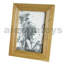 Marco de madera de la foto (80983)