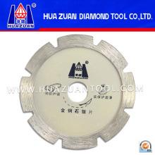 Diamond Tuck Point Saw Blades (HZ4286)