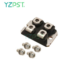 YZPST-IXFN64N50 500V Power MOSFET производитель