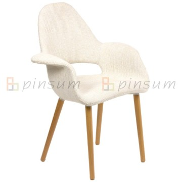 Eames Chair Cover Cover Organic