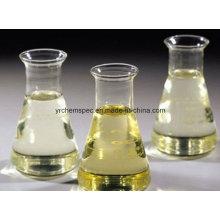 Composição Cosmética Aditivo Químico Tween 20