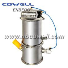 Aço Inoxidável 304 Vacuum Conveyor