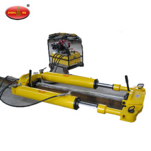 Rail Maintenance Tools Adjustable Hydraulic Rail Tensor