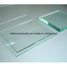 4-12mm Building Glass/Clear Float Glass /Clear Sheet Glass