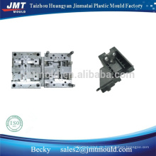 Auto Teile Form - Rückblick - Base Mold Kunststoff-Spritzguss