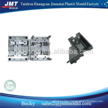 Auto parts Mould -Rearview -Base Mould Plastic Injection Mould
