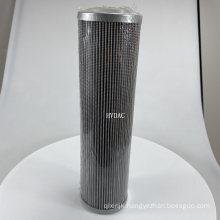 High-Press Hydraulic Oil Filter Element DVD2360e10b Filtrec Hydraulic Filters