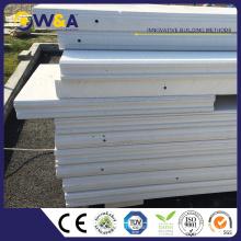 (ALCP-100) El panel de pared de AAC y el tablero de pared de AAC al estándar australiano y al estándar europeo