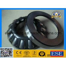 Подшипник для продажи Упорный роликовый подшипник (29418E)