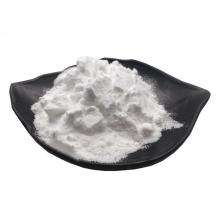Poudre de peptides de collagène de Vital Proteins 99% NMN 36204-23-6