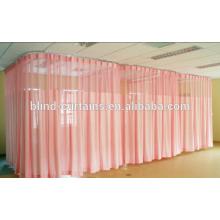 2015 new design interior partition curtains