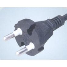 Korean Power Cords