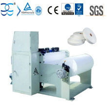 Equipment for Paper Roll Slitting (XW-208A)