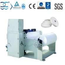 Equipamento para o rolo de papel que racha (XW-208A)