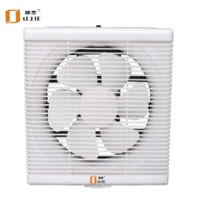 Square Ventilator Fan
