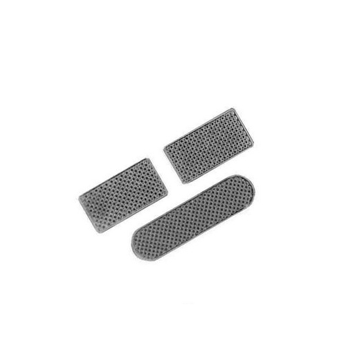 Earpiece Dust Mesh for iPhone 4 Parts