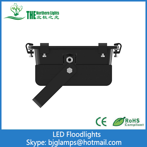 50w Outdoor Flood Lights Led
