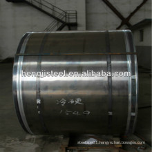 High Quality Cold Rolled Color Coated Steel Coil In Tianjin China