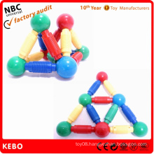 Kebo Toy Factory