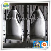 2L ~ 10L frasco plástico molde, molde de sopro