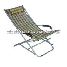 досуг складной стул