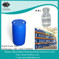 Injectable Safely Pass Through Customs GB -L Butyrolactone