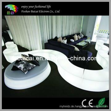Nagelstangenmöbel (BCR-190C)