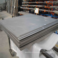 Hot Rolled and Cold Rolled ASTM B265 Gr11 Titanium Plate