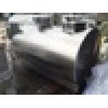 Цена от производителя 100L 200L 300L 400L 500L Промышленный Малый охладитель молока Охлаждение / Чиллер Цена машины