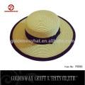Пляжные шляпы мода дешевая верхняя шляпа солнца
