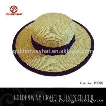 Strandhüte Mode billig Top Sonnenhut