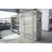 Full-automatic elastic thread covering machine wholesaler
