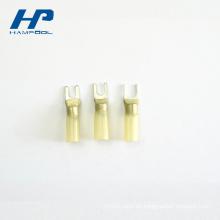 1Kv zu 35Kv Heizung schrumpfbare Set Solder Seal Wire Connectors