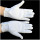 Work Anti Static Esd Glove With Dot Coated