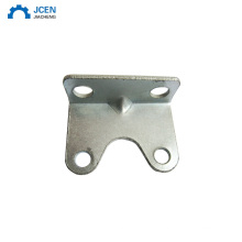 Custom sheet metal stamping brackets