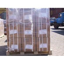 Hot Selling CAS No: 13943-58-3 Manufacturers Formula Potassium Ferrocyanide