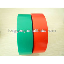 Colorful PVC Recyle Insulation Tape