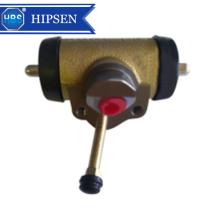 Cilindro de freio do OEM 531900952620 do diâmetro de 32mm para o trator Ursus & Zetor