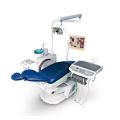 Dental Diagnose Equipment Endod-8000 Foot Controller