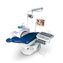 Стоматологической Диагностики Оборудования Endod-8000 Педаль