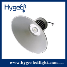 RoHS RoHS Approuvé 100W Industrial LED Light Fixtures