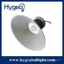 CE RoHS Approved 100W Industrial LED Light Fixtures