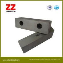 Von Zz Hartmetall - Hartmetall Schneidwerkzeug
