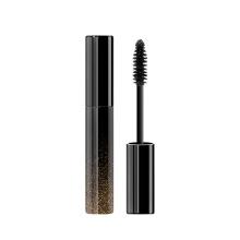 Wholesale 3D Custom Logo Clear Vegan Eyebrow Mascara Private Label Organic Waterproof Mascara for Eyes Beauty