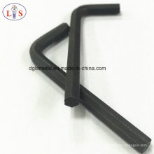 Spanner Hex Wrench Allen Key L Wrench