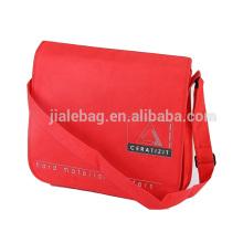 2014 Fashion Cute Shoulder Small Ladies Purse Bag