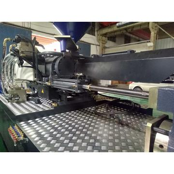 Servo+motor+injection+machine+energy+saving+BN-470S