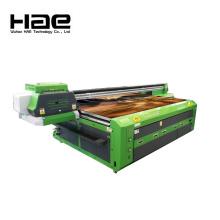 Impressora de codificação de tinta UV de etiqueta de roupa RFID