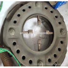 Alta calidad de forja de freno de auto