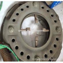 High Quality Forging Auto Brake